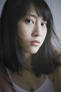 com_y_a_m_yamachan01_R12_20120307212553