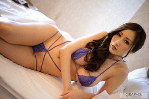com_j_u_k_jukujofetish_2002_0408_15