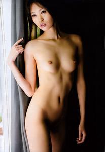 com_y_a_m_yamachan01_2013060109361639a