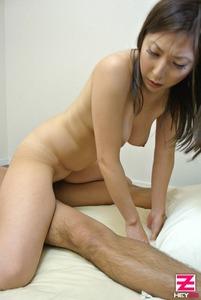 com_j_u_k_jukujofetish_2014_0120af_06