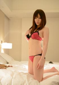com_y_a_m_yamachan01_20131113065202f45