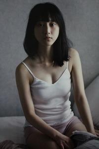com_y_a_m_yamachan01_R11_20120307212554