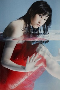 com_y_a_m_yamachan01_R03_20120307212647