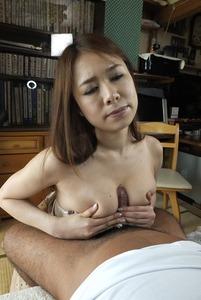 com_j_u_k_jukujofetish_2012_1121af_08