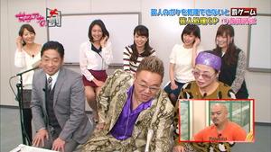 jp_wp-content_uploads_2014_02_140222f_0022