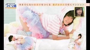 jp_wp-content_uploads_2014_02_140208f_0012