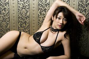 com_y_a_m_yamachan01_017_20110319225910