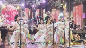 jp_wp-content_uploads_2013_12_131205e_0002-580x326