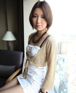 com_y_a_m_yamachan01_008_20100827152300