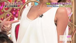 jp_wp-content_uploads_2014_02_140222f_0017