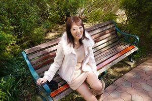 com_y_a_m_yamachan01_20140109153148c59