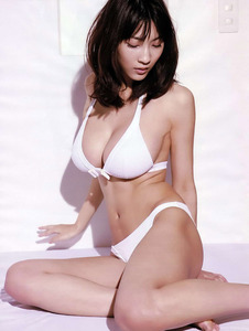 com_y_a_m_yamachan01_20140212183729aa8