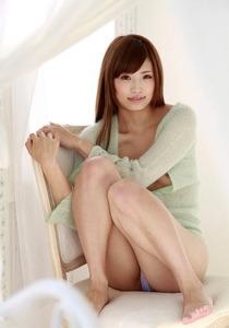 com_y_a_m_yamachan01_201403151926198a7