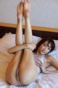 com_y_a_m_yamachan01_20140221050908d3b