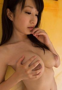 sumomochannel_misato_arisa_2164-47s