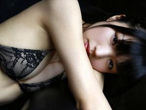 com_y_a_m_yamachan01_20140320214349c8b