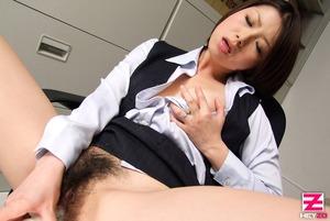 com_j_u_k_jukujofetish_2013_0128af_02