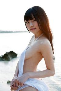 com_y_a_m_yamachan01_20140320214059caa