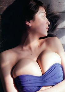 com_y_a_m_yamachan01_2014021218363271b - コピー