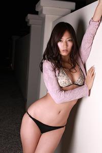com_y_a_m_yamachan01_20140208000642cc2