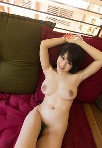 sumomochannel_misato_arisa_2164-09s