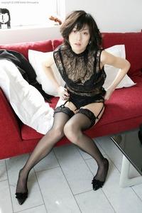 com_y_a_m_yamachan01_R14_20120319211838