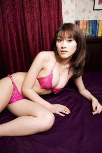 com_y_a_m_yamachan01_013_20110319225913