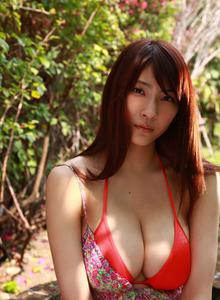 com_y_a_m_yamachan01_20140212183656c6f