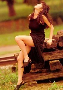 com_y_a_m_yamachan01_R11_20120319211922