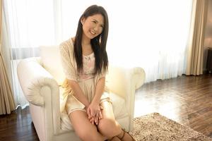 com_y_a_m_yamachan01_20140316171202241