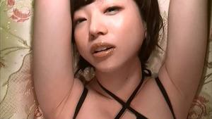 com_y_a_m_yamachan01_20130930225014bbd