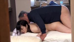 jp_wp-content_uploads_2014_02_140220c_0028-580x326