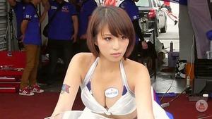jp_wp-content_uploads_2014_02_140225c_0019-580x326