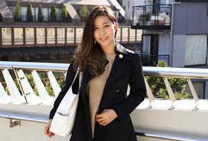 com_y_a_m_yamachan01_2014022018543966c
