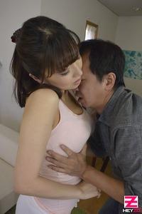com_j_u_k_jukujofetish_2013_0919af_03