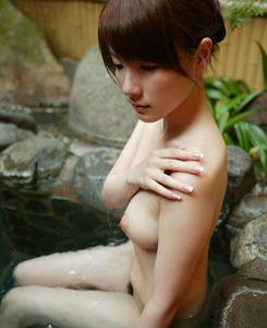 com_y_a_m_yamachan01_012_20100824090351