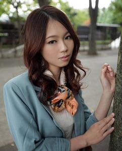 com_y_a_m_yamachan01_201402201834530cd