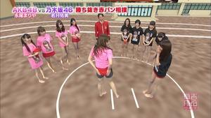 jp_wp-content_uploads_2013_11_131126f_0020