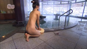jp_wp-content_uploads_2014_03_140303e_0006-580x326