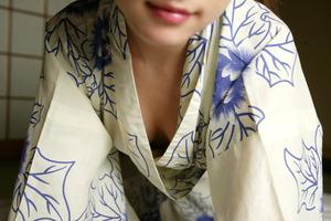 com_y_a_m_yamachan01_006_20100826094749