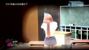 jp_wp-content_uploads_2013_11_131129f_0008