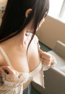 com_y_a_m_yamachan01_201402210605113ca