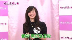 jp_wp-content_uploads_2014_02_140219e_0010