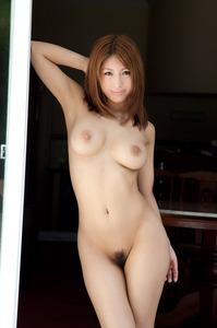 com_y_a_m_yamachan01_20130923040213a19
