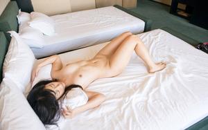 com_y_a_m_yamachan01_20140221055107bb9