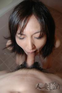 com_j_u_k_jukujofetish_2012_0610_04