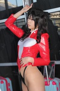 jp_wp-content_uploads_2014_03_140303b_0001-580x875