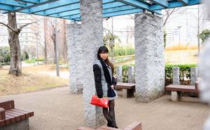 com_y_a_m_yamachan01_20140227085208b21