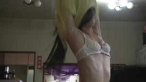 jp_wp-content_uploads_2014_02_140222f_0010