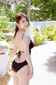 com_y_a_m_yamachan01_20140222234548b67